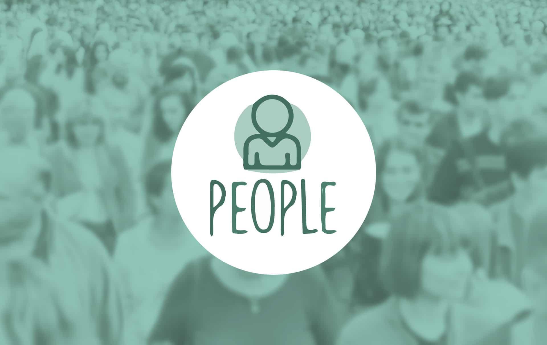 mvo-people