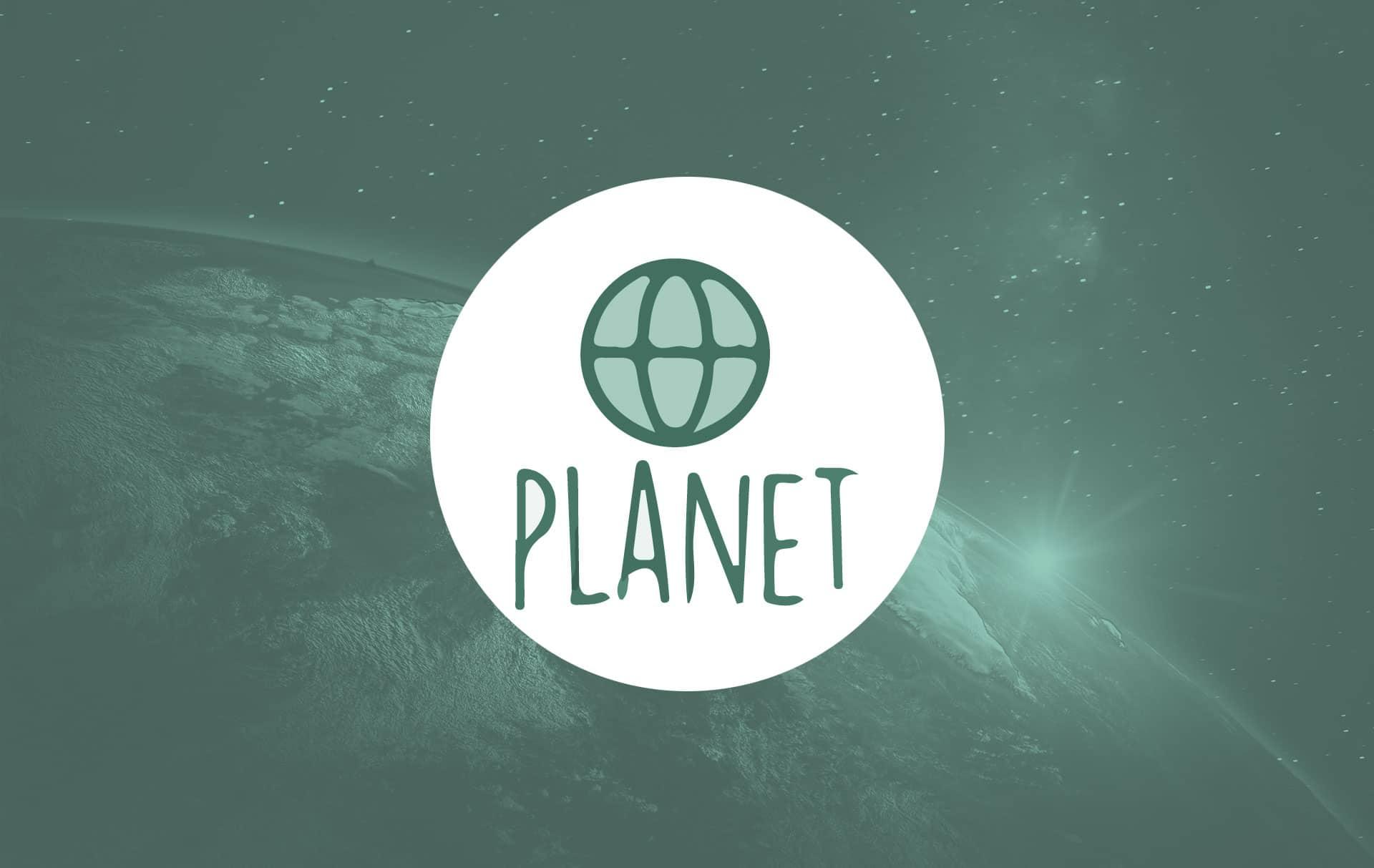 mvo-planet
